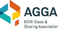 Member of Australia Glazier Association NSW