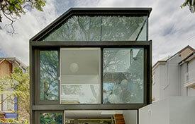 architecture-3