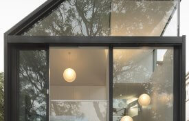 comfort glass