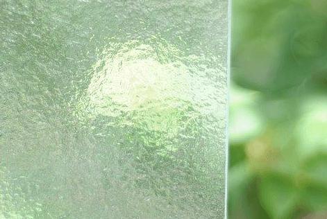 Kasumi Glass